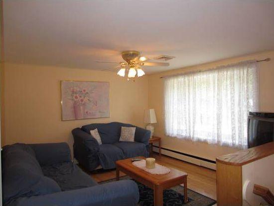 359 Main Dunstable Rd, Nashua, NH 03062