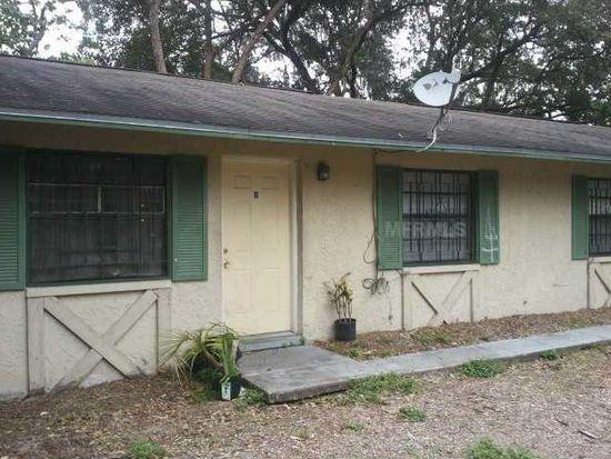9418 N Brooks St, Tampa, FL 33612