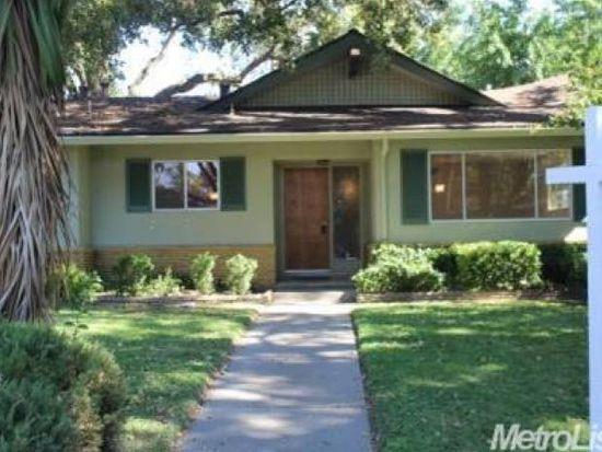 1807 Deerwood Cir, West Sacramento, CA 95691