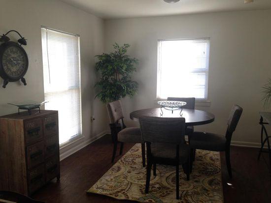 112 Shreveport Rd, Barksdale Afb, LA 71110