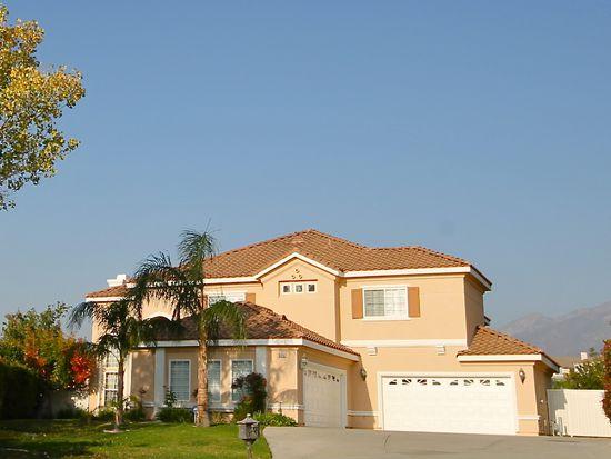 6036 Los Altos Ct, Rancho Cucamonga, CA 91739