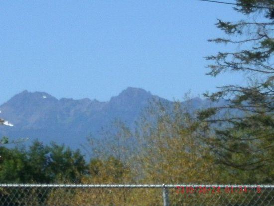 153 Winter Rd, Port Angeles, WA 98362