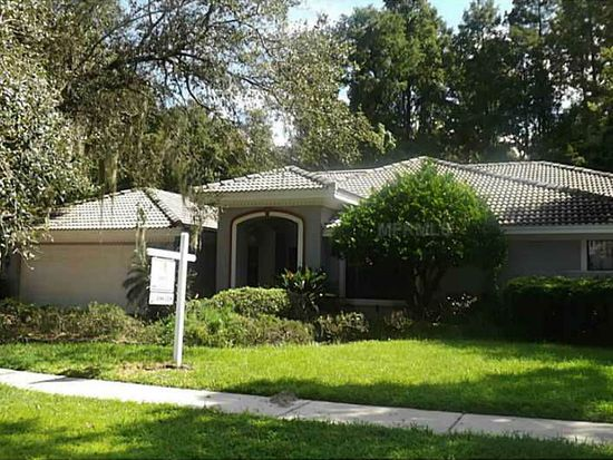 15505 Fentress Ct, Tampa, FL 33647