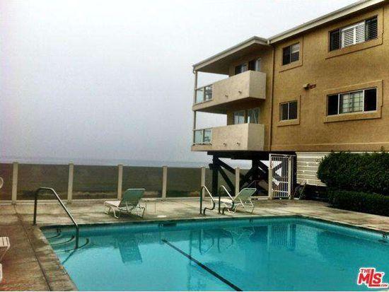 22626 Pacific Coast Hwy APT 25, Malibu, CA 90265