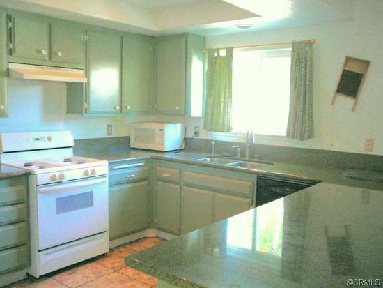 27050 Terrytown Rd, Menifee, CA 92586
