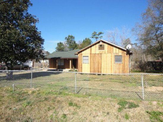 1155 Orange St, Vidor, TX 77662