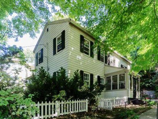 144 Foster St, Boston, MA 02135