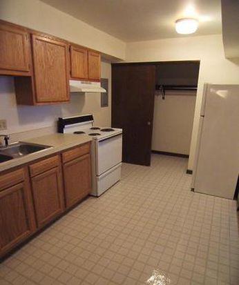 170 Jefferson Ave APT E, Columbus, OH 43215