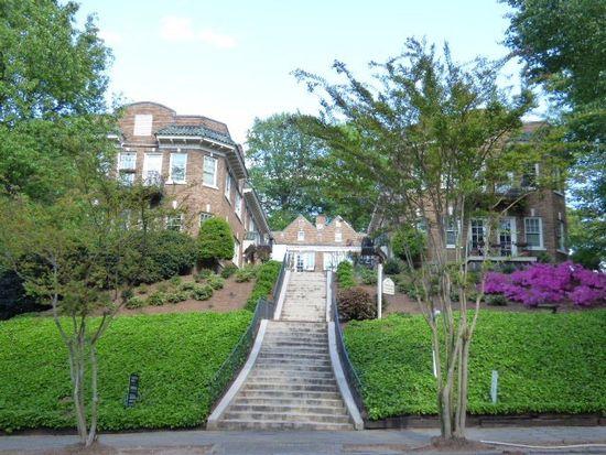 Loans near  Piedmont Ave NE  , Atlanta GA