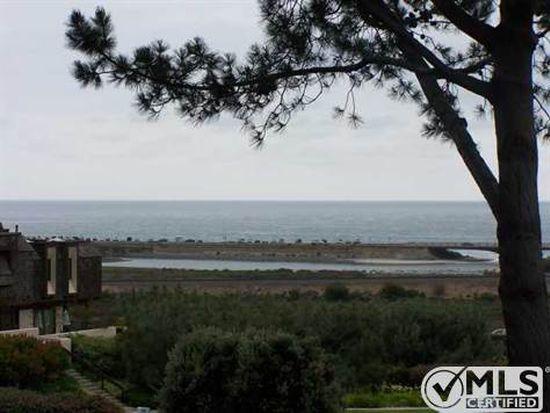 2256 Del Mar Scenic Pkwy, Del Mar, CA 92014