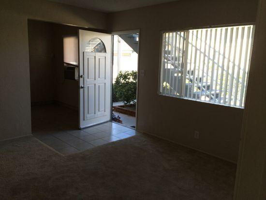 310 W Mountain View Ave APT 3, Glendora, CA 91741
