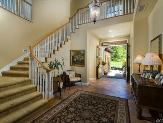 3 Via Palladio, Newport Coast, CA 92657