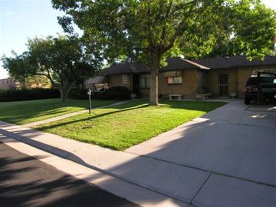 4090 Kendall St, Wheat Ridge, CO 80033