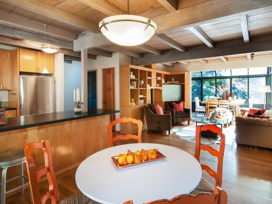 675 Northern Ave, Mill Valley, CA 94941