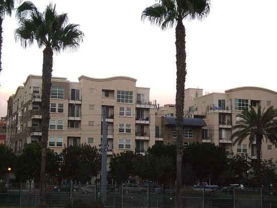 350 K St UNIT 403, San Diego, CA 92101