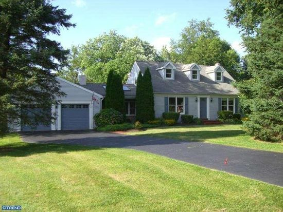 1593 Winfield Dr, Downingtown, PA 19335