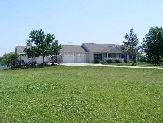 7301 194th Ave, Ottumwa, IA 52501