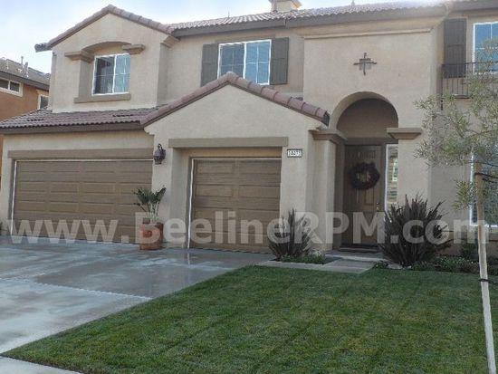34475 Crenshaw St, Beaumont, CA 92223