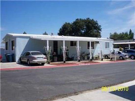 2400 W Valley Pkwy SPC 31, Escondido, CA 92029