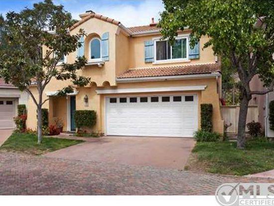 11232 Carmel Creek Rd, San Diego, CA 92130