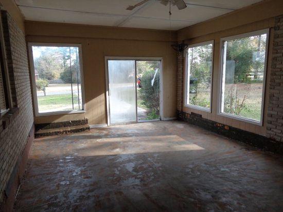 1508 Hickory Rd, Valdosta, GA 31601