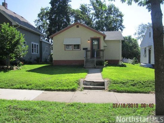 3611 Longfellow Ave, Minneapolis, MN 55407