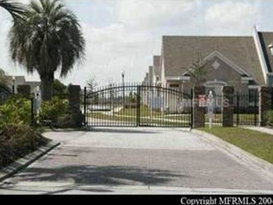2030 Island Walk Dr, Orlando, FL 32824