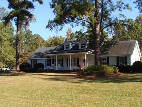 178 Walden Rd, Sandersville, GA 31082