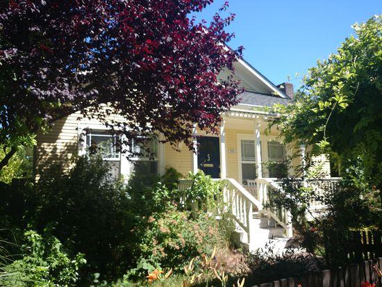 1512 26th Ave, Seattle, WA 98122