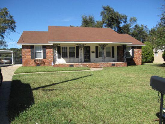 1827 Oakland Ave, Columbus, GA 31903