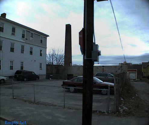 40 Curtis St, Providence, RI 02909