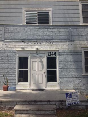 2144 Illinois Ave APT 7, Fort Myers, FL 33901