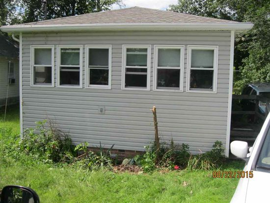 1319 Burden Lake Rd, Averill Park, NY 12018