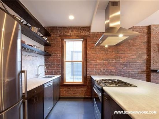 7 W 92nd St APT 74, New York, NY 10025