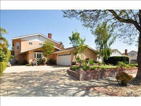1700 W Santa Cruz St, San Pedro, CA 90732