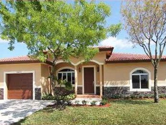 13342 SW 269th St, Homestead, FL 33032