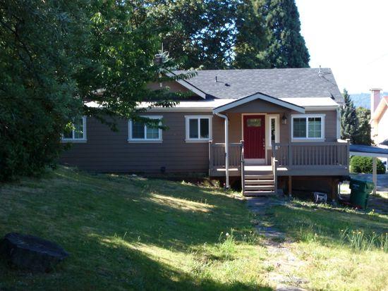 1325 S Dawson St, Seattle, WA 98108