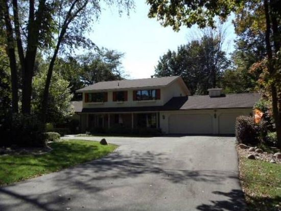 3860 Cottage Grove Ave SE, Cedar Rapids, IA 52403