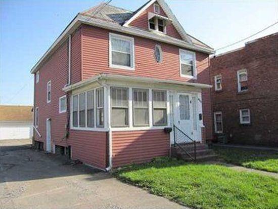 1125 W 26th St, Erie, PA 16508