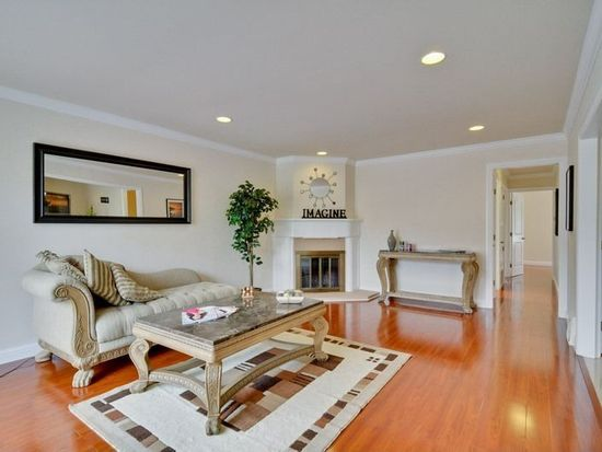 230 Abbot Ave, Daly City, CA 94014