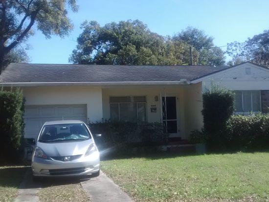 2305 Depauw Ave, Orlando, FL 32804
