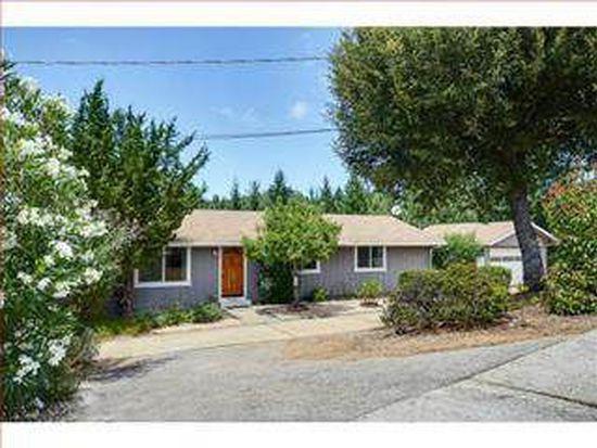 140 Spaten Way, Santa Cruz, CA 95060