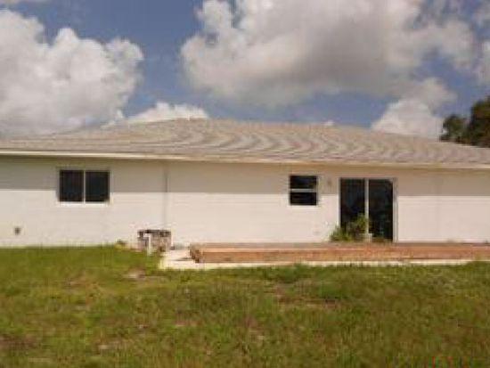 350 Parkdale Blvd, Lehigh Acres, FL 33974