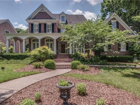 112 Sweethaven Ct, Franklin, TN 37069