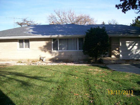 7 Old Elm Rd, Joliet, IL 60433
