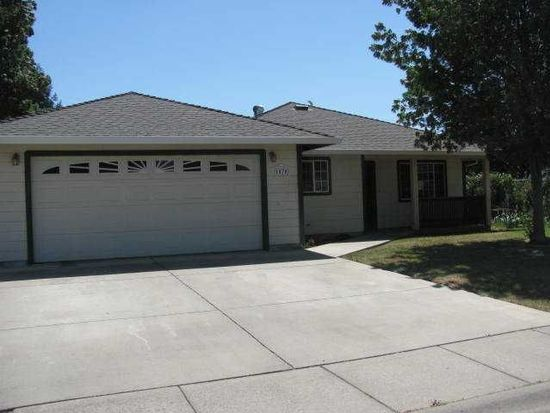 1070 Green St, Willows, CA 95988