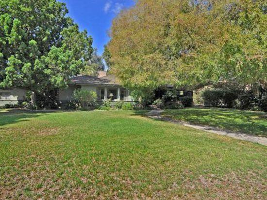 14161 Stratton Way, Santa Ana, CA 92705