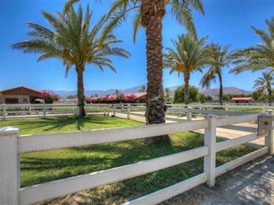 81695 Avenue 51, Indio, CA 92201