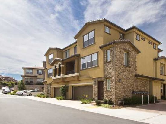 1402 Calabria St, Santee, CA 92071