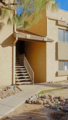 18811 N 19th Ave APT 1007, Phoenix, AZ 85027